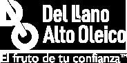 DAO - Del LLano Alto Oléico
